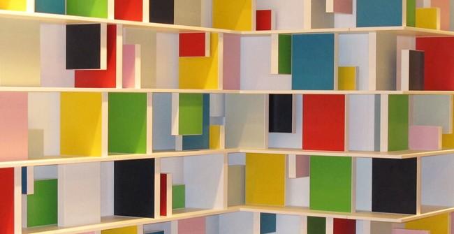 C mo pintar melamina como - Pintura para muebles de melamina ...