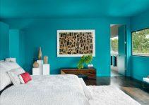 Cómo pintar un cuarto