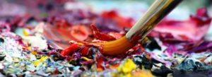 mejor pintura al oleo